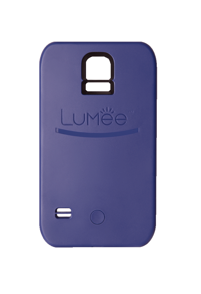free shipping b166b 373f7 LuMee Case for Samsung Galaxy s5 $49.95 Case with LED lighting on ...