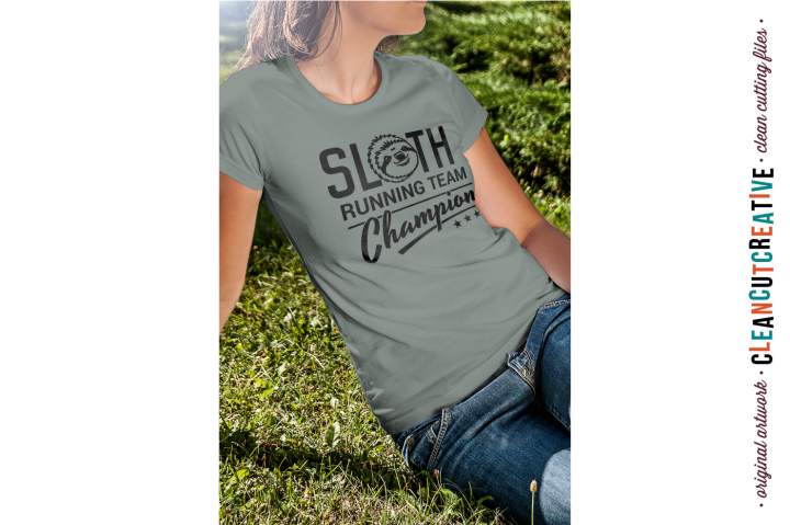 Pin von Sagt man nicht auf T-Shirt-Contest ...