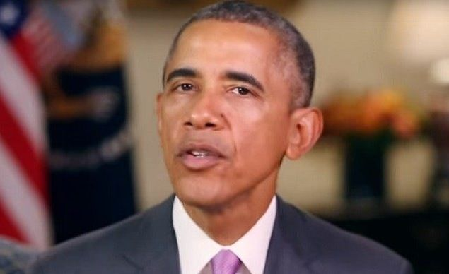 obamau0027s new executive order is forcing government employment - employment applications