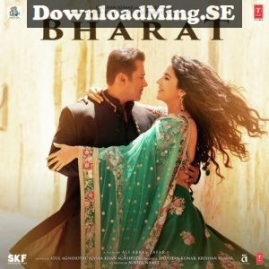 Bharat 2019 Mp3 Songs Download Mp3 Song Download Mp3 Song Bollywood Songs