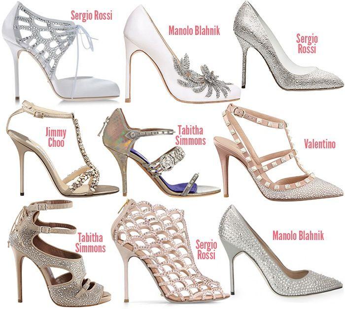 Pictureperfect Wedding Weddingbells Weddingphotography Inspiration Bride Weddingplanner Gr Valentino Wedding Shoes Designer Wedding Shoes Wedding Shoes
