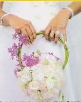 bouquet sposa borsetta - Cerca con Google