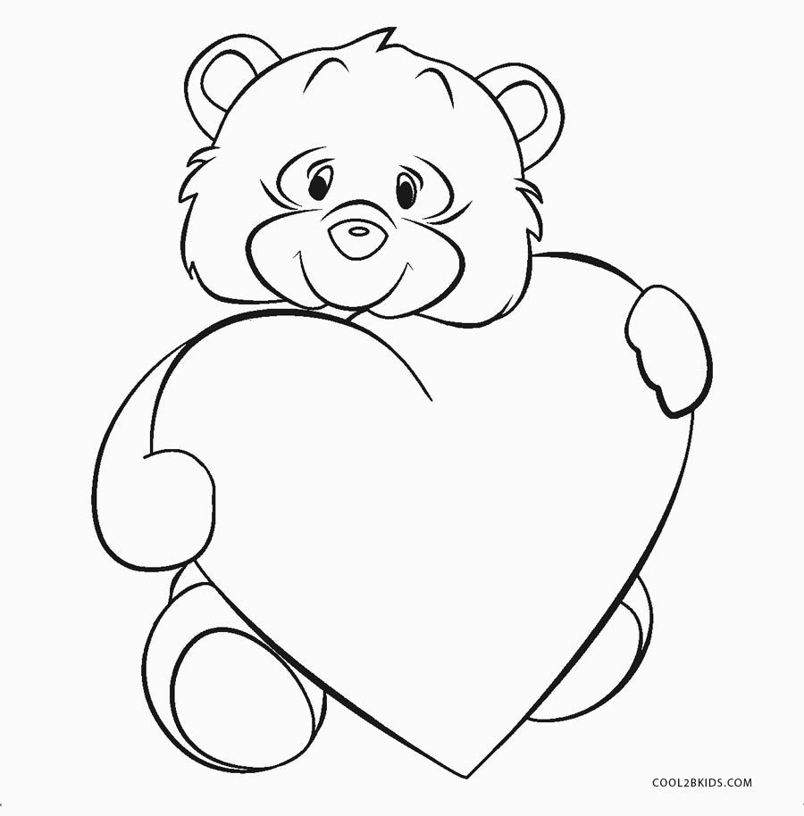 24 Exclusive Image Of Hearts Coloring Pages Davemelillo Com Heart Coloring Pages Coloring Pages Inspirational Free Coloring Pages