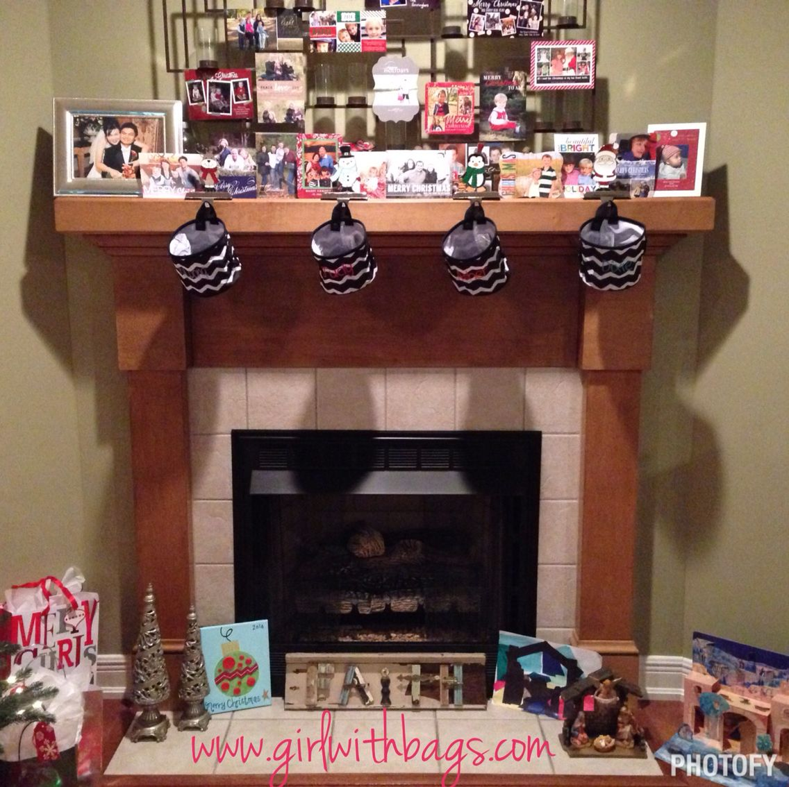 Oh snap bin ideas - I M Loving My Oh Snap Bins From Thirty One Gifts As Christmas