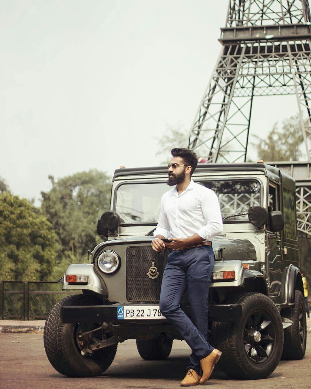 Pin By 39Vishal Soni On Thar T Cars Modified Cars And Jeep
