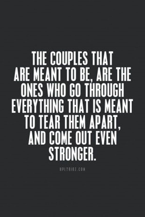 144 Relationships Advice Quotes To Inspire Your Life 9 ...