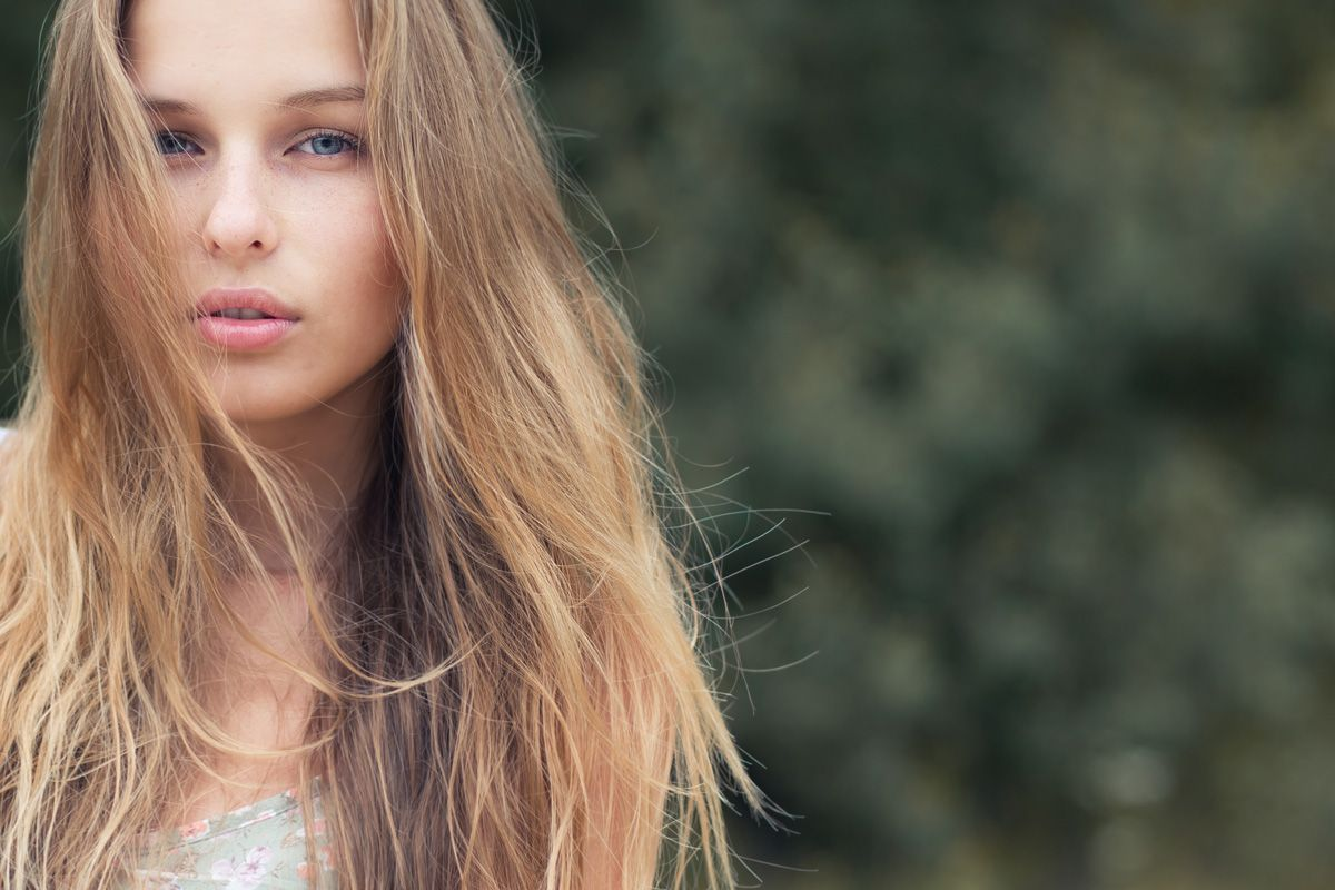 Awesome 50 Gorgeous Hairstyles And Highlights For Dirty Blonde Hair