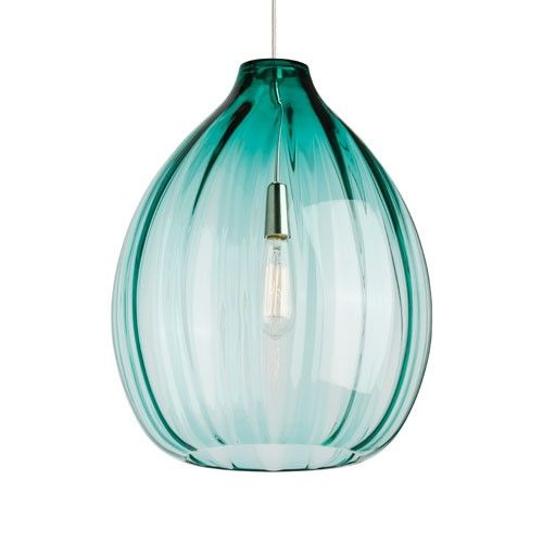 Really Like This Try To Find A Location For It Harper Pendant Light