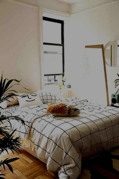 116 Reference Of Bed Sheet Tumblr Aesthetic In 2020 Bed Sheets Bed Home Decor