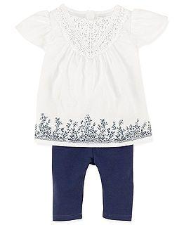 66048b90bc93 Newborn Clothes at Macy s - Infant   Newborn Clothing - Macy s ...