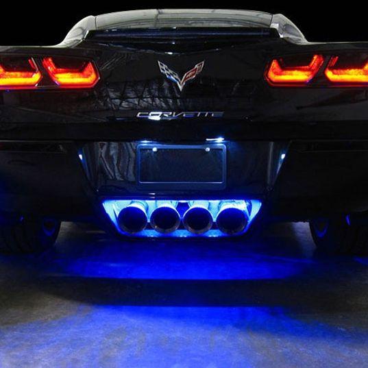 24 Corvette Accessories Ideas Corvette Accessories Corvette Car Covers