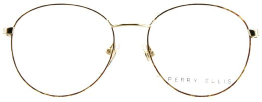 retro wire rim eyeglasses