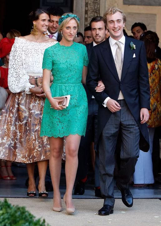 Belgium Archduke Prince Joachim Austria