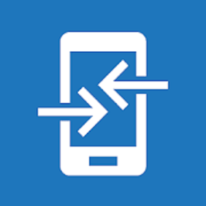GetBlue Data Acquisition Tool v2.16.1 [Patched] APK