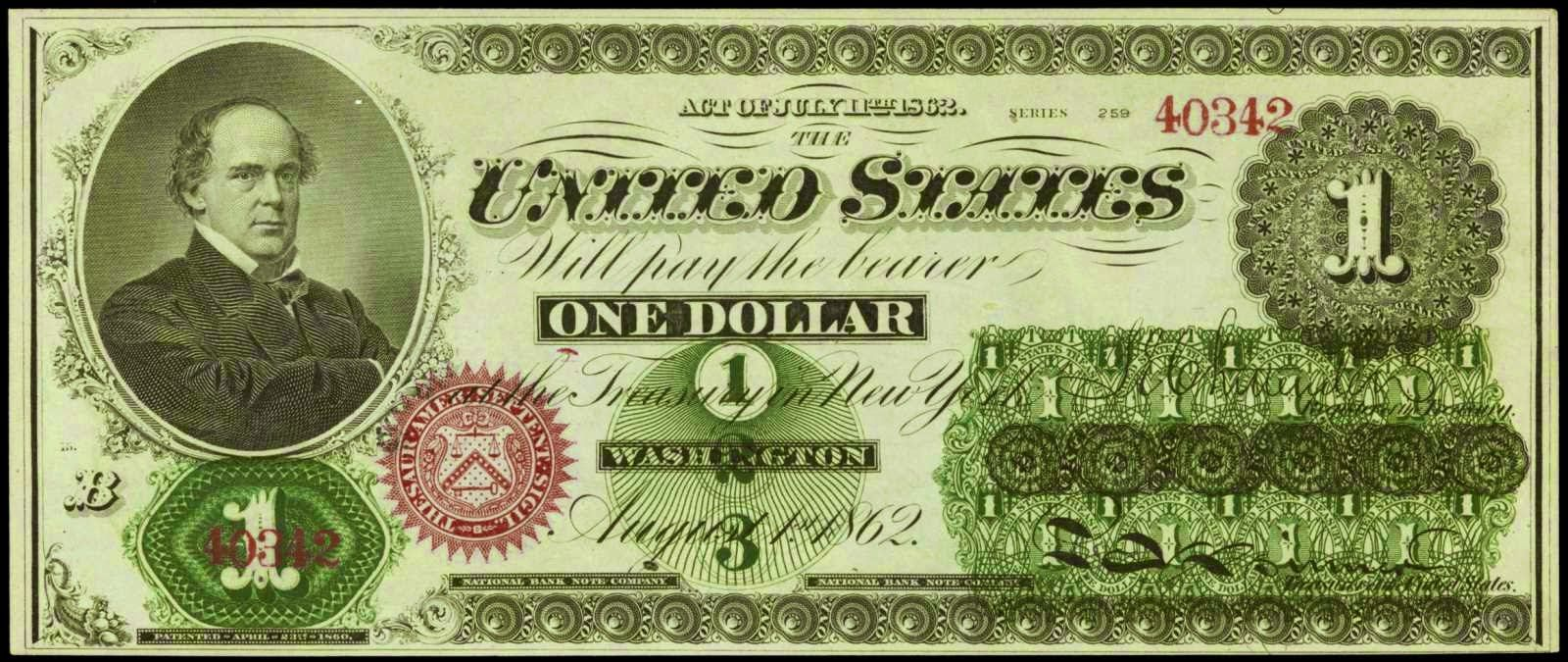 exam united states dollar and forward Payment systems in the united states consist of the vast majority of the value of us dollar payments, or transfers, in the united states is forward.