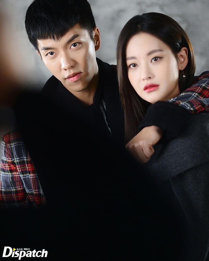 Hwayugi a korean odyssey hwayugi a korean odyssey pinterest hwayugi a korean odyssey stopboris Choice Image