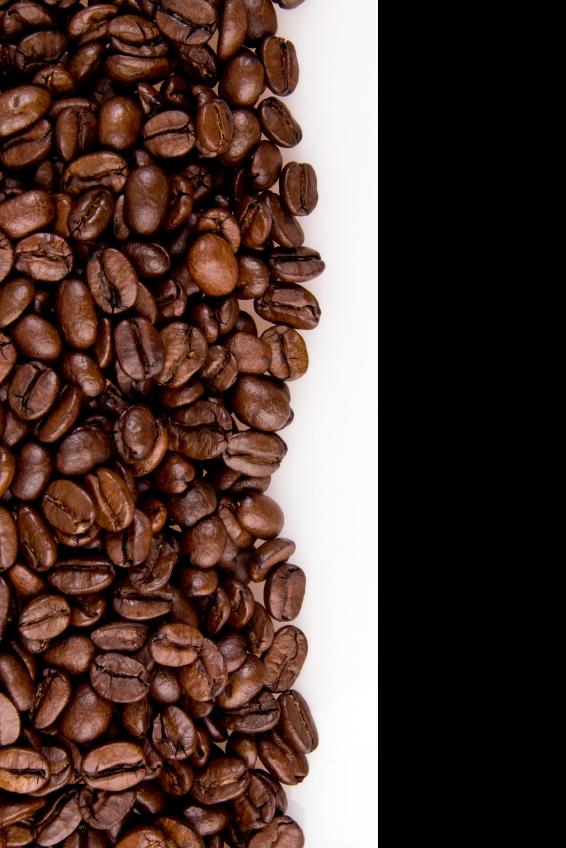 Coffee Beans Coffee Png Coffee Beans Beans Image