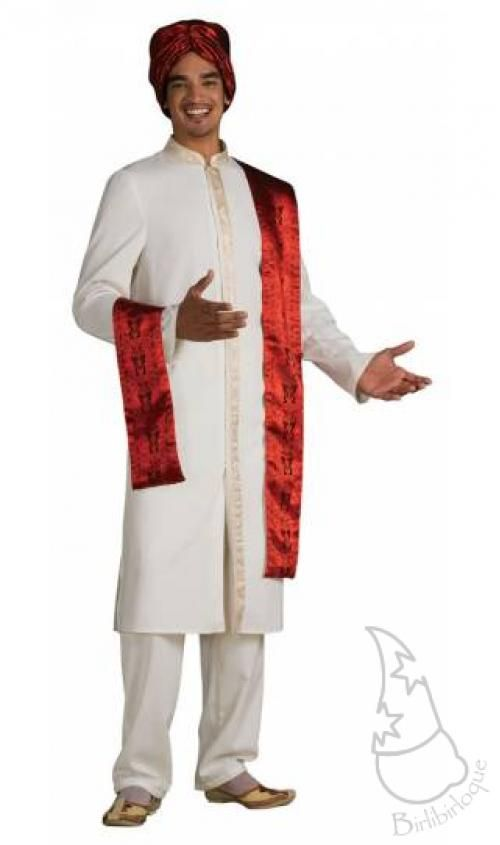 disfraz de hindu casero , Buscar con Google