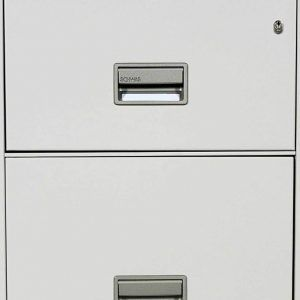 Hon File Cabinet Caddy