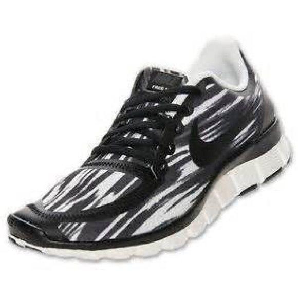 ballena azul Tregua cazar  Nike free 5.0   Running shoes, Nike free, Nike free shoes