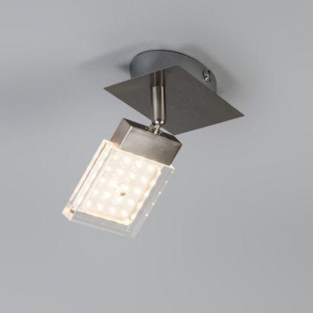 deckenlampe edelstahl tolle bild der dfdfddeacfe
