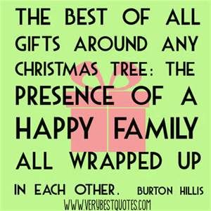All Christmas Family Quotes Photos. Posters, Prints And Wallpapers All Christmas  Family Quotes