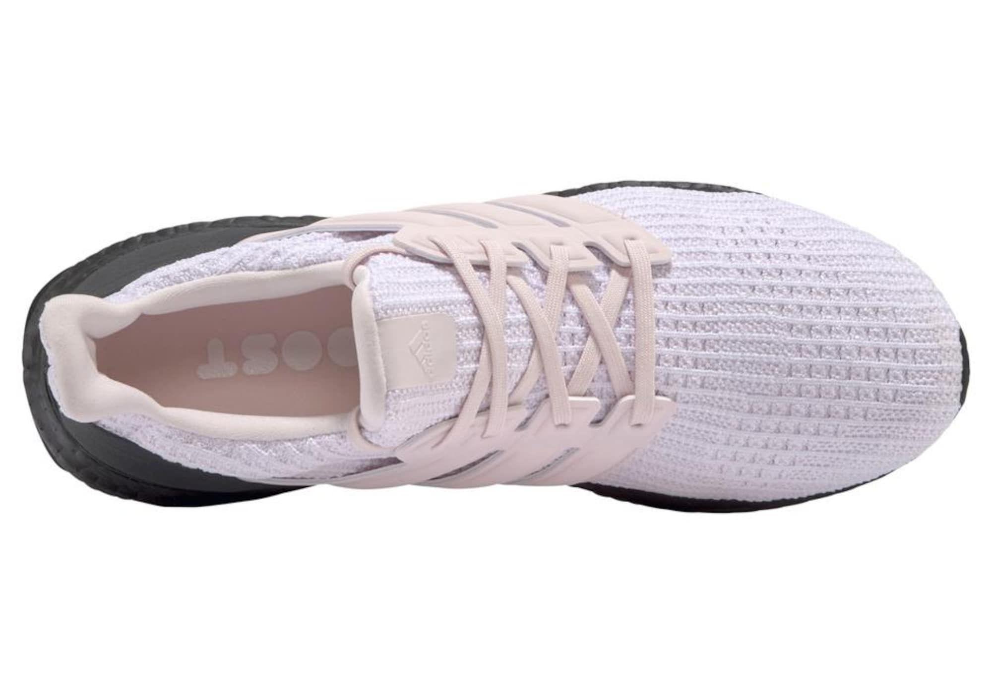 ADIDAS PERFORMANCE Sneaker 'Ultra Boost W Orchid Tint' Damen
