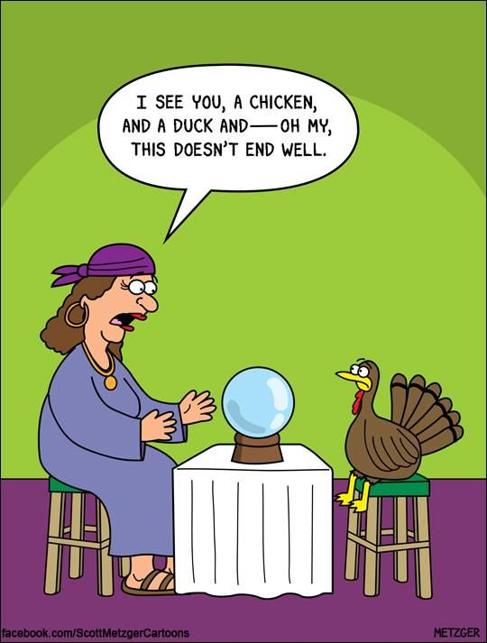 Thanksgiving Humor Celebration And Truth Hilarious Holiday Memes Thanksgiving Jokes Funny Thanksgiving Holiday Humor