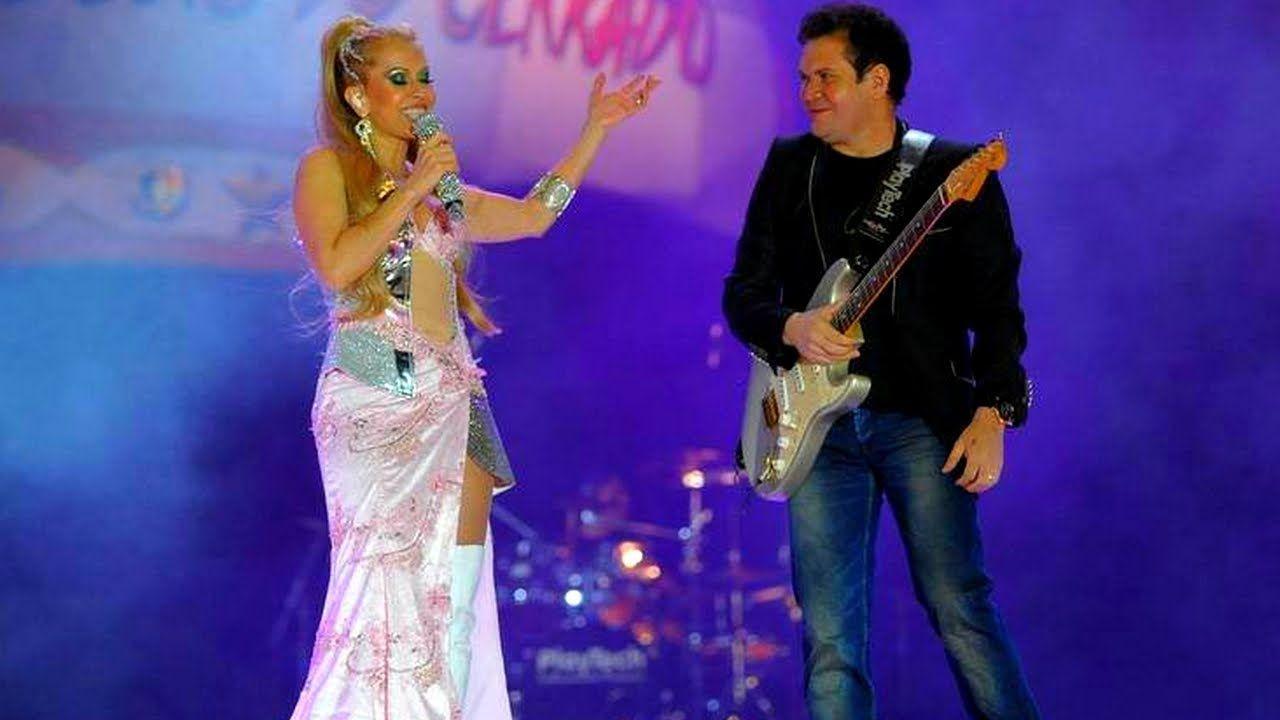 As 19 Melhores Romanticas Banda Calypso 1999 2013 Avec Images