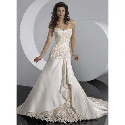 quien compra vestidos de novia usados en guatemala – vestidos de fiesta
