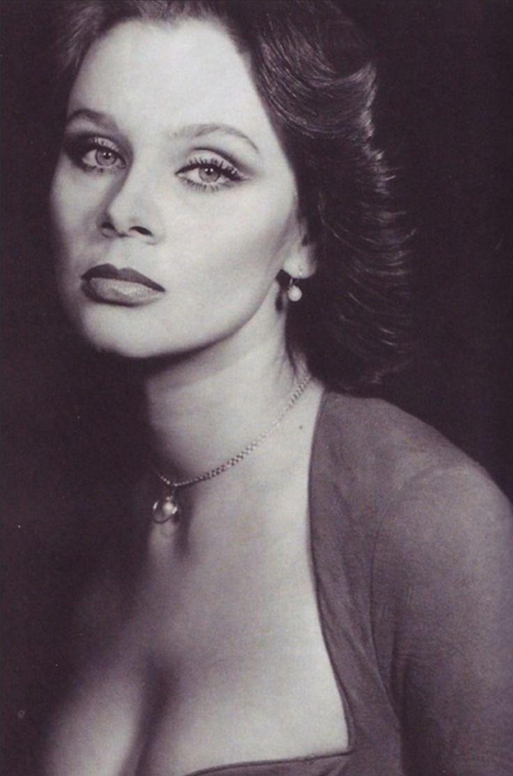 Actress Evgenia Chirkova: biography, personal life and creative path 16