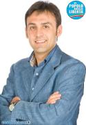 """Di Martino (PDL): """"Smentita su ritorno Forza Italia. Guardiamo al futuro"""" http://fb.me/2yzfHJnJO"""