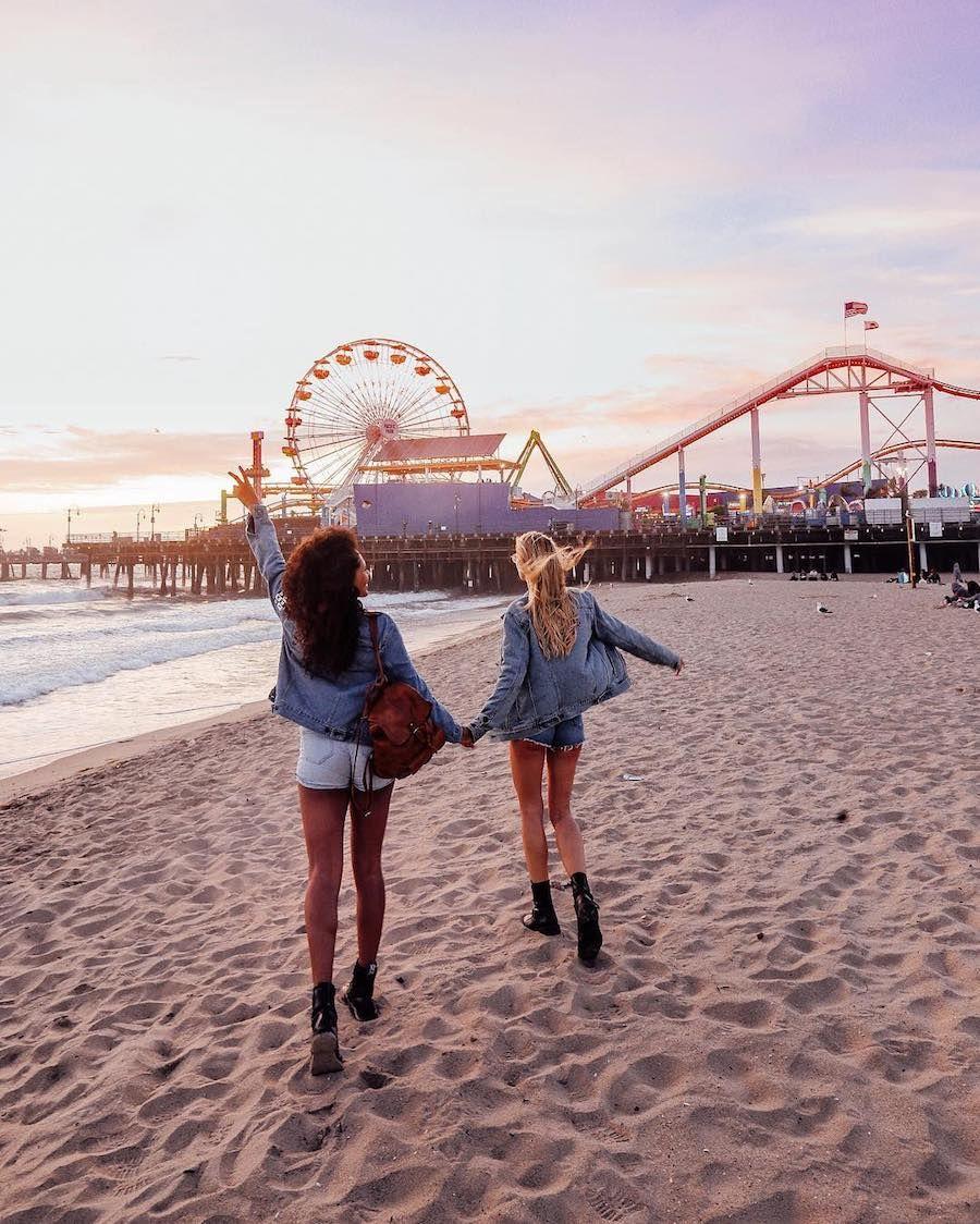 The Everygirl's 2018 Summer Bucket List | The Everygirl