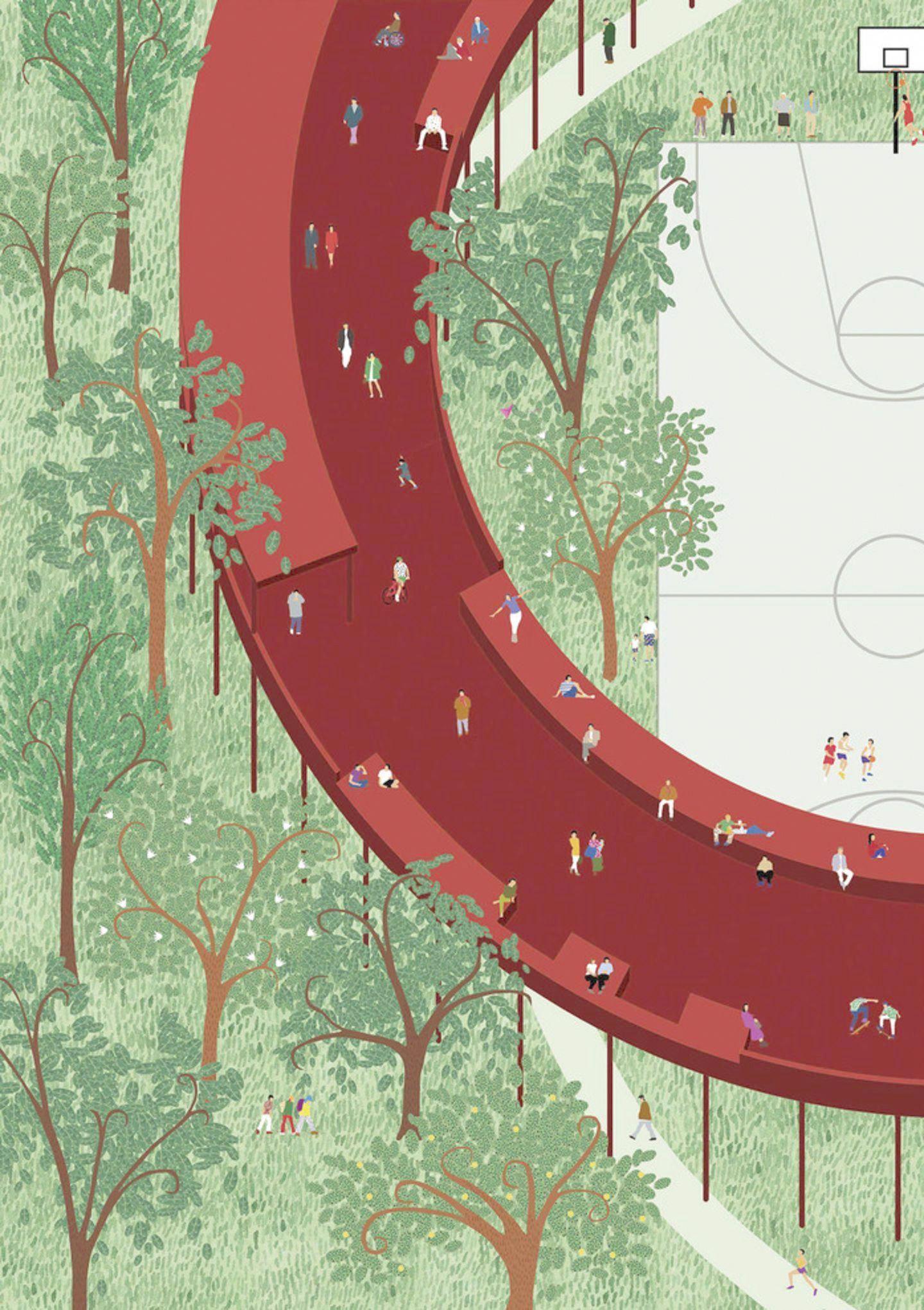 Landscape Gardening Ppt Near Landscape Architecture Concept Diagrams And Landsca L In 2020 Architecture Concept Diagram Architecture Drawing Architecture Collage