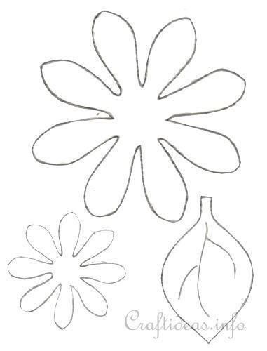 Flowers and leaf 500 | calligraphy | Pinterest | Sobres de papel ...