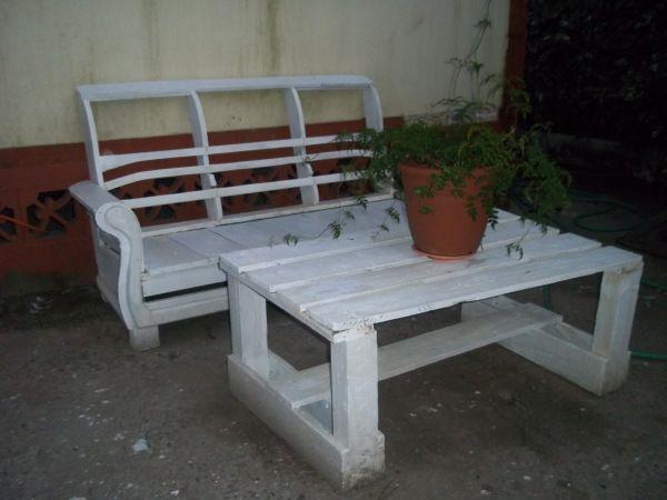 Muebles originales, muebles antiguos, muebles reciclados, artículos - muebles reciclados