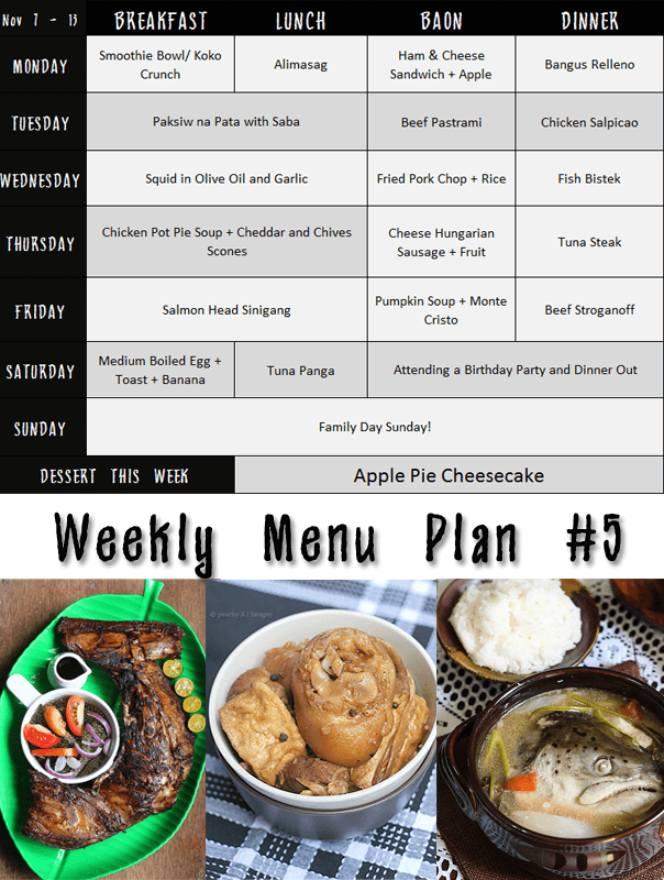 Weekly Menu Plan 5 The Peach Kitchen Low Carb Diet Meal Plan Kids Meal Plan Low Carb Meal Plan
