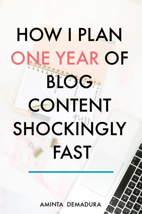 Successful bloggers know that a consistent stream of useful, actionable, and interesting blog content is critical to growing their blog's readership and monthly income. #bloggingtips #bloggingideas #bloggingformoney #makemoneyblogging #onlinemarketing #makemoneyonline #makemoneyfromhome #passiveincome #onlinebusinessideas #makemoneyideas