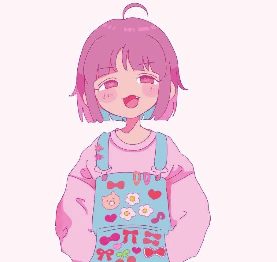 Pin By Memorafade On Art Cute Art Anime Art Anime Art Girl