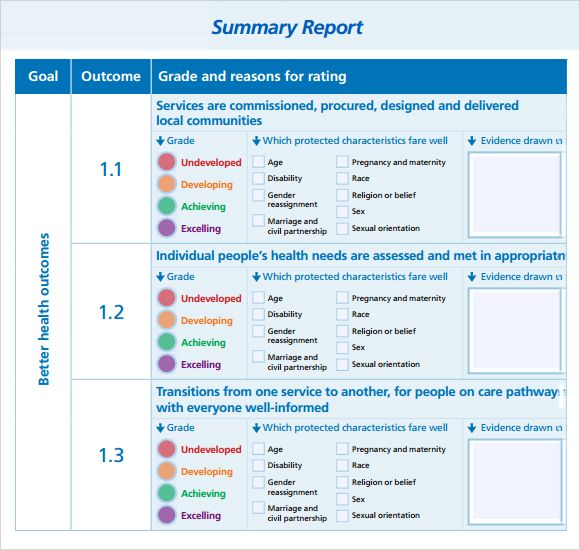 as a summary literature review pinterest free printable