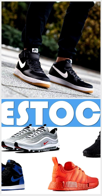 NIKE AIR FORCE 1 MID '07 315123035 | kolor CZARNY | Męskie Sneakersy | Buty w ✪ Sklep Sizeer ✪,  #Air #Buty #CZARNY #Force #kolor #Męskie #Mid #Nike #Sizeer #Sklep #Sneakersy