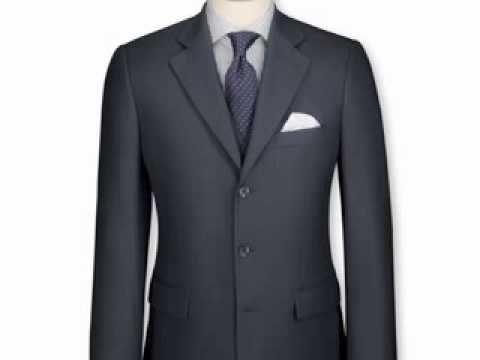 Sabes qu nudo de corbata te queda nudos de corbata for Nudos de corbata modernos