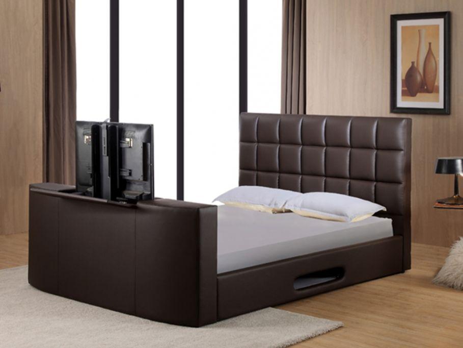 lit vente unique lit profusion avec