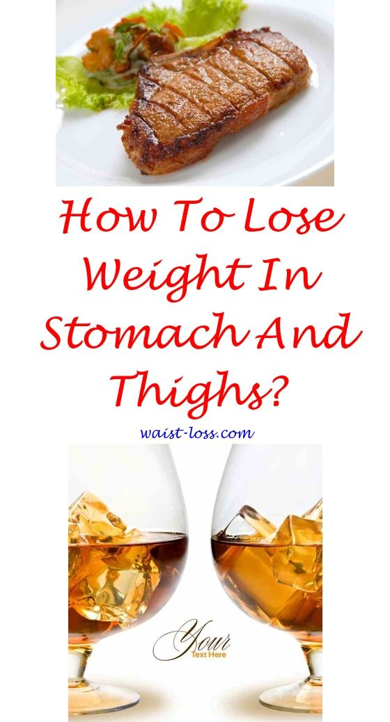 What helps you lose weight fast