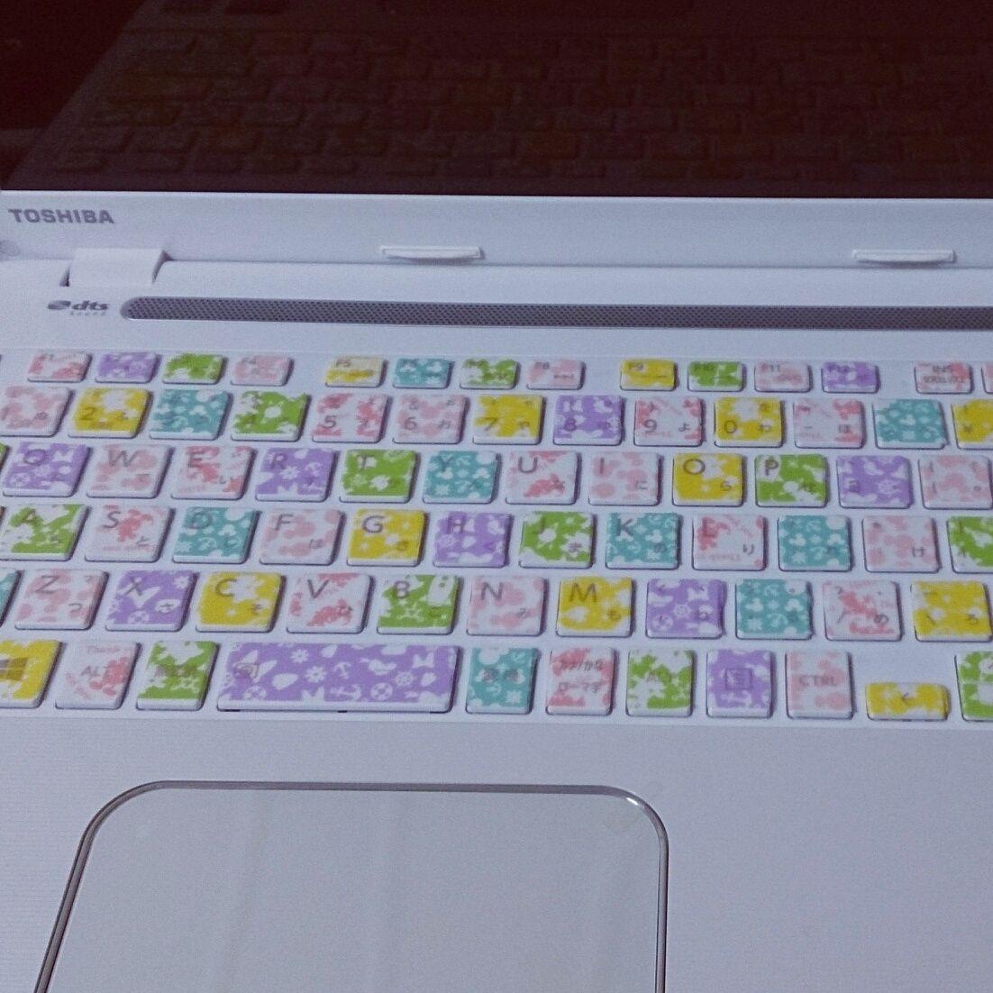ボード Keybords Ok のピン