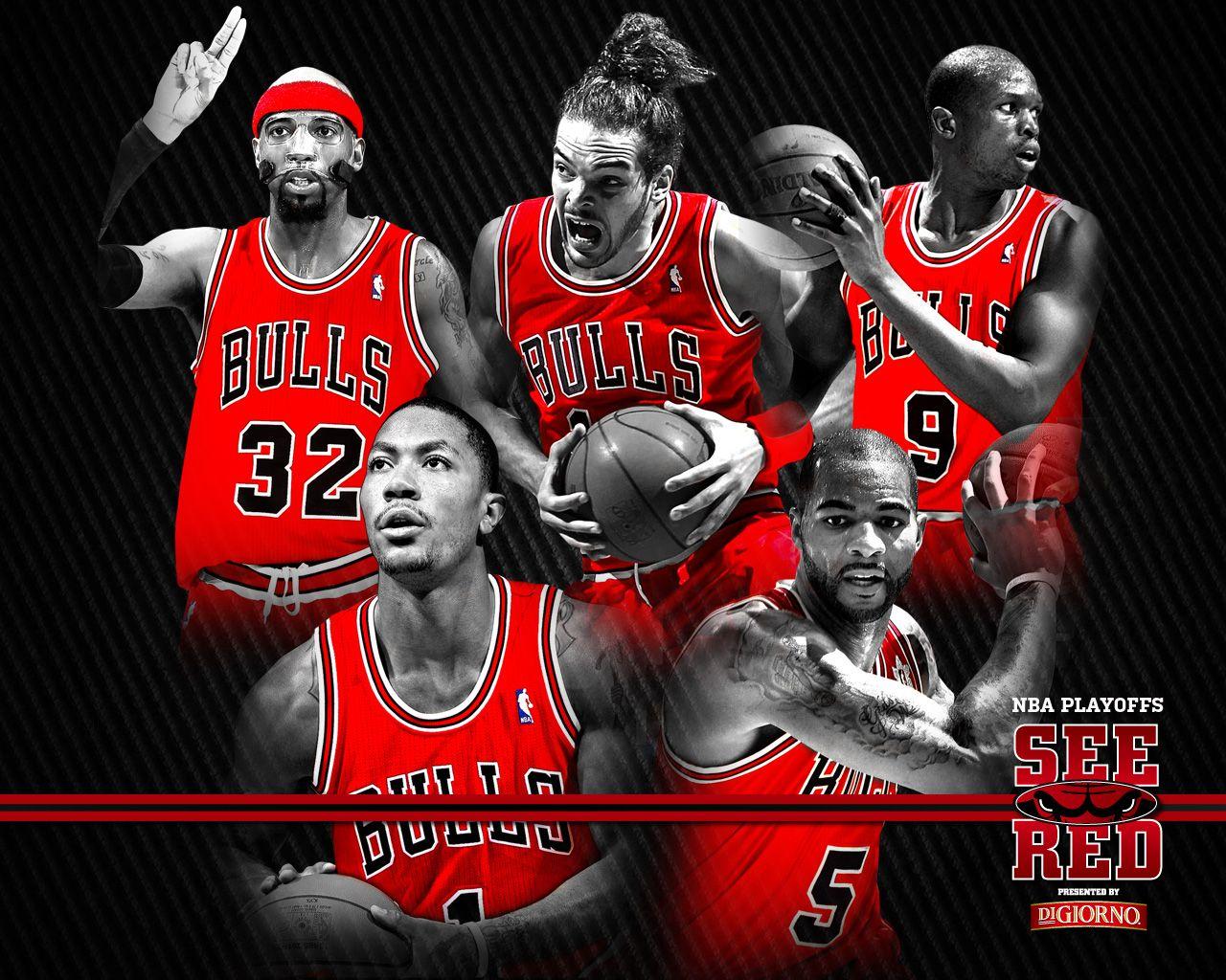 Chicago Bulls Pesquisa Google Chicago Bulls Wallpaper Chicago Bulls Bulls Wallpaper