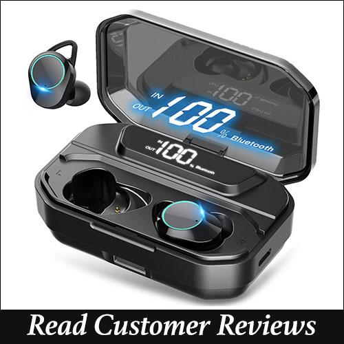 15 Best True Wireless Earbuds Under 50 100 200 Or 300 In 2019 Wireless Earbuds Samsung Galaxy Accessories Lg Accessories