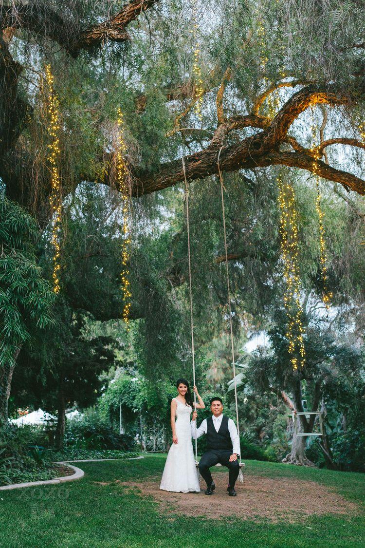 Portfolio Green Gables Wedding Estate San Diego Wedding Venues Outdoor Wedding