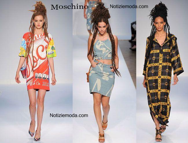 cheap for discount 2f6d9 81de2 Pin su Abbigliamento Moda Donna - Dresses Clothing for women
