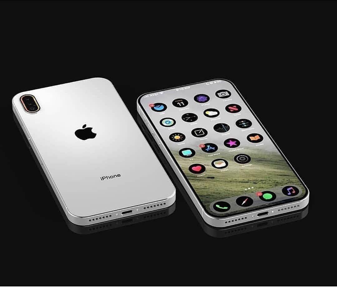 Appletechig Instagram Iphone Iphonex Accessoire Iphone Phone Apple Iphone Apple Iphone Accessories Iphone Phone